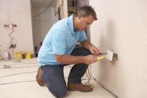 san fransicso electrical repairs
