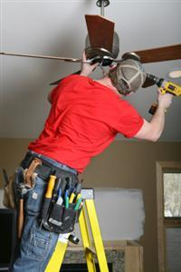 San Francisco Ceiling Fan Repairs Fix Ceiling Fan Ceiling